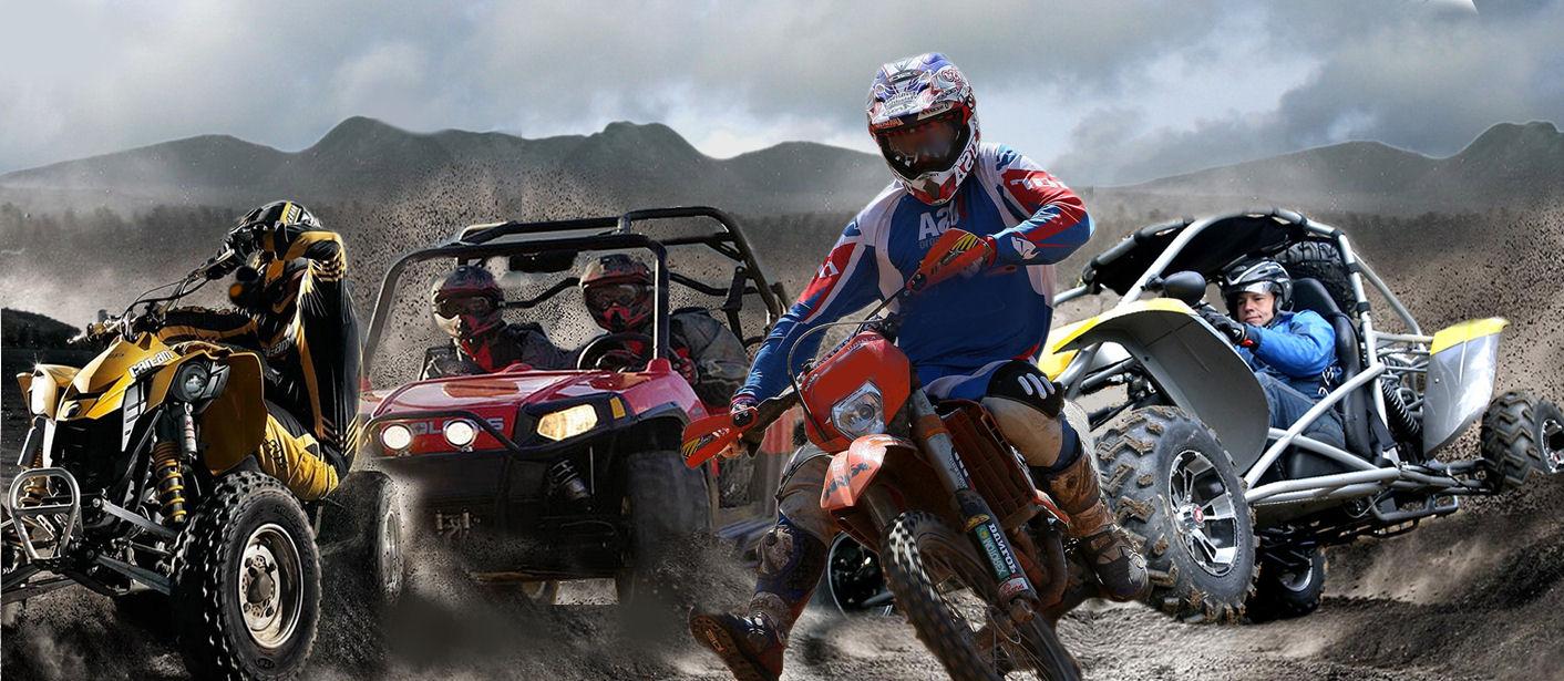 Excursio 2 Catalunya Quad, SSV, Moto Trail Pyrénées, Andorre, Espagne, Portugal et Maroc...